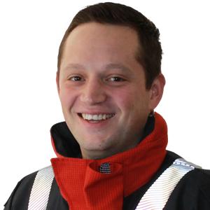 Felix Erhard