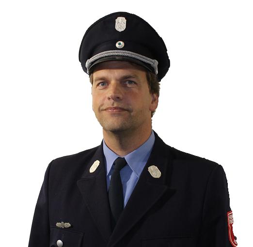Walter Lutzenberger